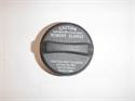Obrázek produktu: Uzávěr nádrže SAAB 9-5