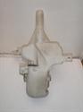 Obrázek produktu: Nádobka ostřikovačů SAAB 9-5 Combi