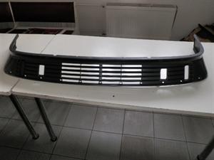 Obrázek produktu: Přední spoiler SAAB 9000 CC
