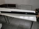 Obrázek produktu: Plast prahu pravý SAAB 9-3 Cabrio
