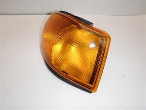 Obrázek produktu: Pravý přední blinkr SAAB 9000 CS