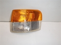 Obrázek produktu: Levý přední blinkr SAAB 9000 CC