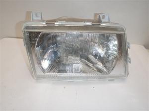 Obrázek produktu: Pravý přední světlomet SAAB 9000 CC