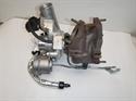 Obrázek produktu: Turbo SAAB 9-3 - 9-5