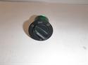 Obrázek produktu: Ovládání světel SAAB 900 - 9000