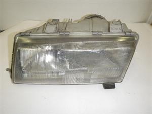 Obrázek produktu: Levý přední světlomet SAAB 9000 CS