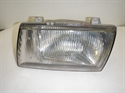 Obrázek produktu: Levý přední světlomet SAAB 900