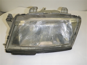 Obrázek produktu: Levý přední světlomet SAAB 900 II - 9-3