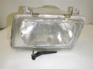 Obrázek produktu: Levý přední světlomet SAAB 9000 CC