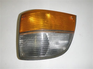 Obrázek produktu: Levý přední blinkr SAAB 900
