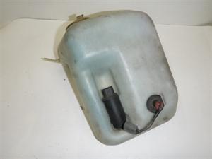 Obrázek produktu: Nádobka ostřikovačů SAAB 9000