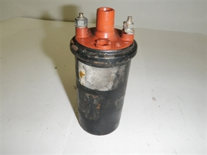 Obrázek produktu: Indukční cívka SAAB 900 - 9000