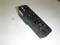 Obrázek produktu: Ovládání oken SAAB 9000