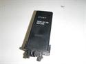 Obrázek produktu: Řídící jednotka centrálu SAAB 9000
