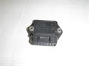 Obrázek produktu: Zapalování SAAB 900 - 9000