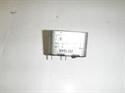 Obrázek produktu: Relé světlometů SAAB 99