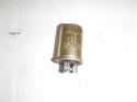 Obrázek produktu: Relé blinkru SAAB 99