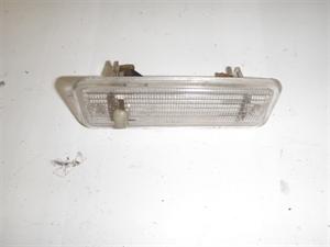 Obrázek produktu: Osvětlení zavazadlového prostoru SAAB 9000