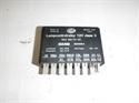 Obrázek produktu: Lamp control SAAB 9000