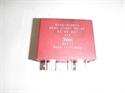 Obrázek produktu: Relé světlometů SAAB 9000