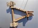 Obrázek produktu: Pravé rameno SAAB 900