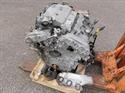 Obrázek produktu: Motor 2,8 V6 SAAB