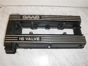 Obrázek produktu: Ventilové víko SAAB 9000