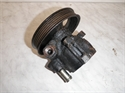 Obrázek produktu: Čerpadlo serva SAAB 9000 1986