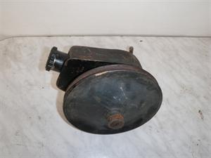 Obrázek produktu: Čerpadlo serva SAAB 900
