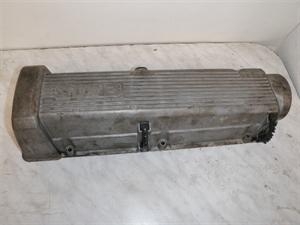 Obrázek produktu: Ventilové víko 8V SAAB 900 - 9000