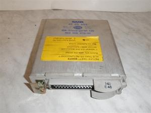 Obrázek produktu: Řídící jednotka TCS SAAB 9000