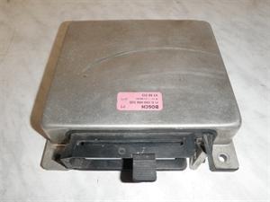 Obrázek produktu: Řídící jednotka motoru SAAB 9000
