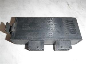 Obrázek produktu: Řídící jednotka tempomatu SAAB 9000