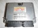 Obrázek produktu: Řídící jednotka motoru SAAB 9-3 2,2 TiD