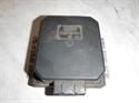 Obrázek produktu: Řídící jednotka zapalování SAAB 99