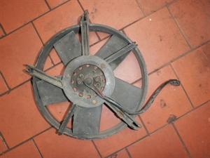 Obrázek produktu: Ventilátor SAAB 900