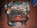Obrázek produktu: Motor SAAB 99 - 900 Turbo