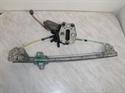 Obrázek produktu: Stahovačka elektrická levá zadní SAAB 9000