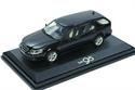 Obrázek produktu: Saab 9-5 Wagon 2006 black 1:43