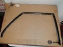 Obrázek produktu: Rám okna levý zadní SAAB 9000