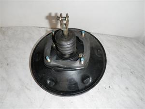 Obrázek produktu: Brzdový posilovač SAAB 9000