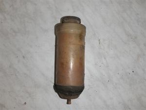 Obrázek produktu: Expanzní nádobka SAAB 96
