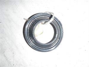 Obrázek produktu: Membrána dvou karburátoru 150 SAAB 99 - 900