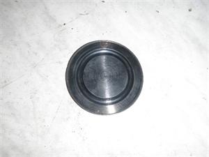 Obrázek produktu: Membrána sání SAAB 99