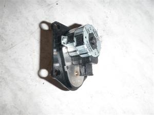 Obrázek produktu: Motorek ovládání klapek topení SAAB 9-5