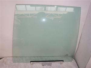 Obrázek produktu: Sklo levé zadní SAAB 9000