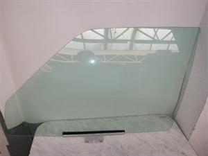 Obrázek produktu: Sklo levé přední SAAB 9000