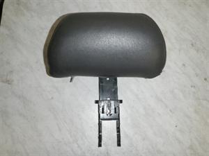 Obrázek produktu: Opěrka hlavy zadní SAAB 900