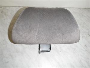 Obrázek produktu: Opěrka hlavy SAAB 9000