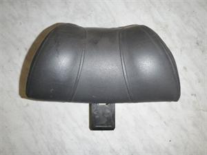 Obrázek produktu: Opěrka hlavy přední SAAB 900